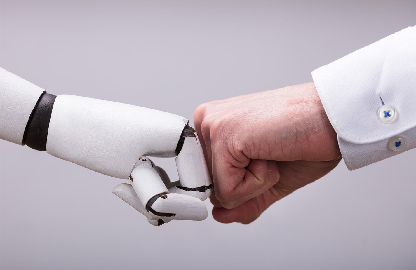 futuro-tecnologia