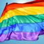 Quiz: o que você sabe sobre a comunidade LGBT+?