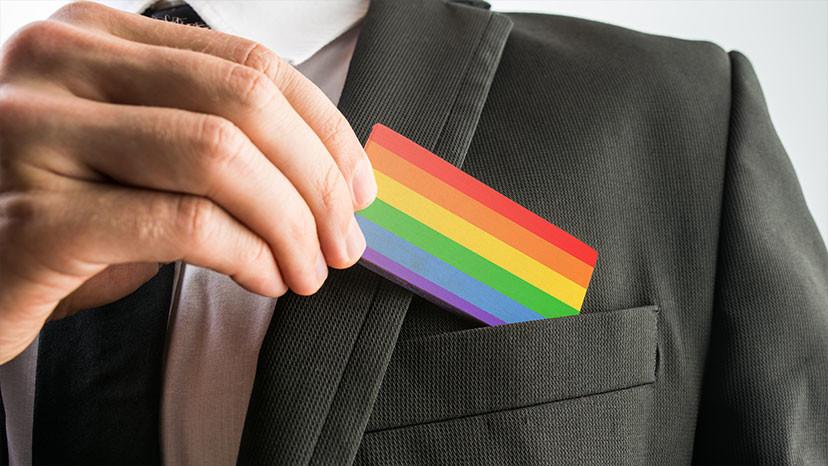 Empregabilidade LGBT+