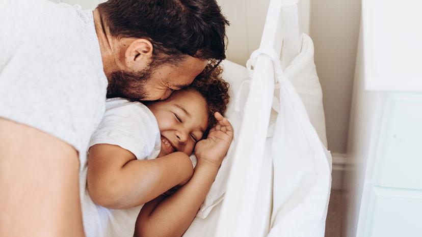 Estereótipos de pais