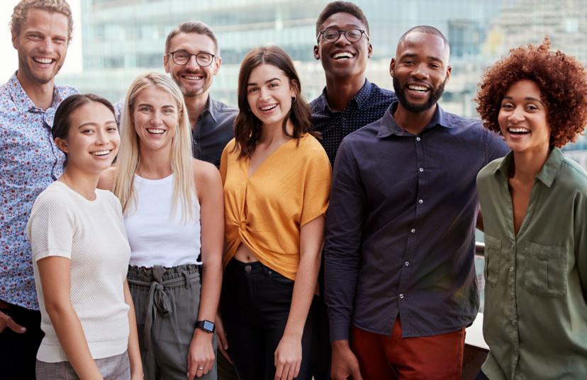 Fórum de Diversidade, Liderança e Inovação