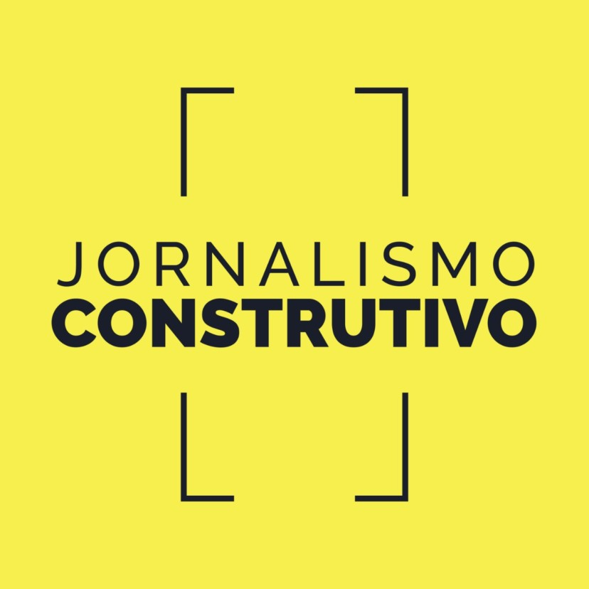 Jornalismo construtivo