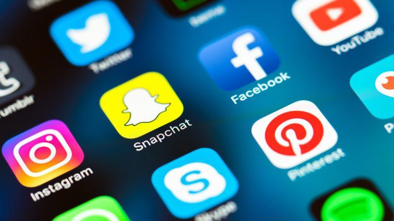 Documentário da Netflix aborda o uso de dados e como as redes sociais estão influenciando a vida das pessoas